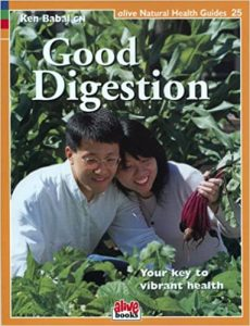 Good Digestion