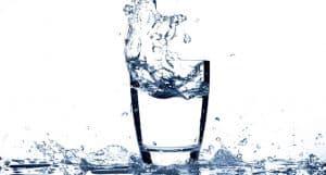 Good digestion requires sufficient fluids