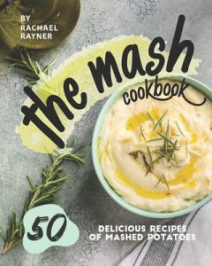 The Mash Cookbook