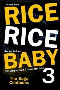 Rice Rice Baby 3