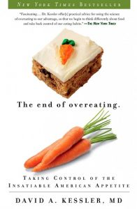 The End of Overeating Image