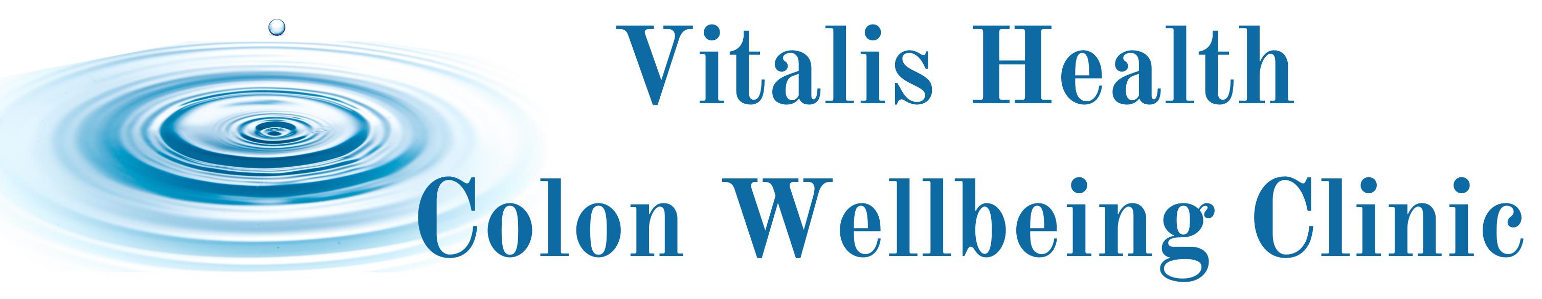 Vitalis Health Colon Wellbeing Clinic